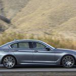 BMW_5_Series_side
