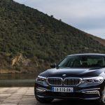 BMW_Série5