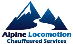 Alpine Locomotion